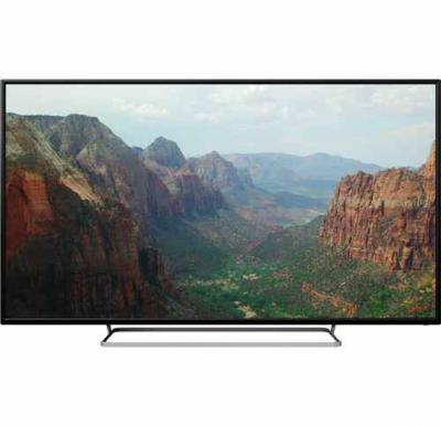 Toshiba 65U7750 65 inch Class UHD Smart Multi-System LED TV