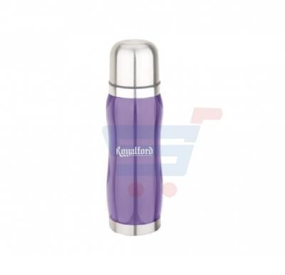 RoyalFord Thermos flask 500 ML - RF6148-1