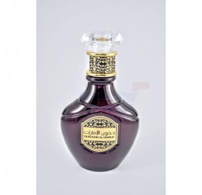 PCP Paris Corner Dukhoon Al Emarat Perfume 100 Ml