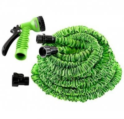 Magic Hose Automatically Expand & Contracts Spray Hose Tap - 30 Meter Different Shades