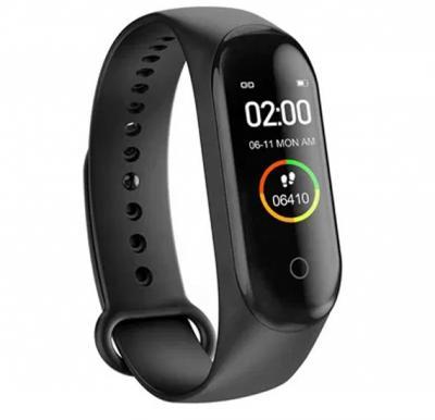 Lenosed Smart Bracelet Fitness Tracker, M4