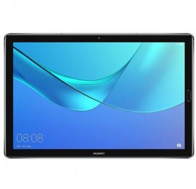 Huawei MediaPad M5 10.8inch, 32GB, Wi-Fi, 4G LTE, Space Grey