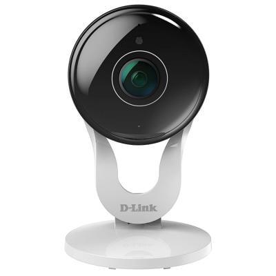 D-link Full HD Wi-Fi Camera, DCS-8300LH