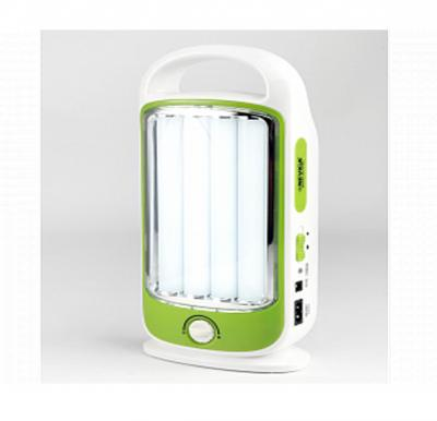 Nevica Emergency Lantern, NV-777EL