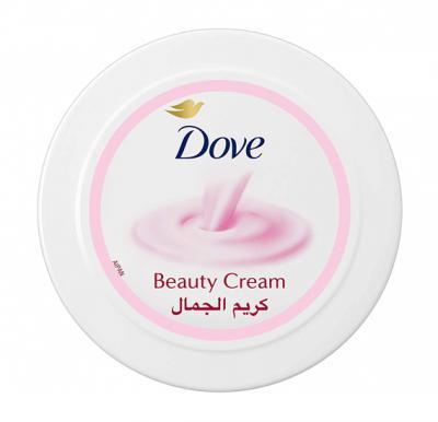 Dove Beauty Cream 150ML