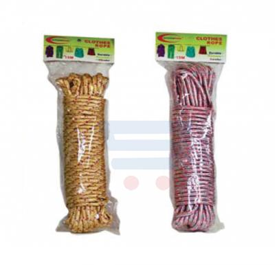 Kitchenmark Cloth Rope 5mm 15m-1356