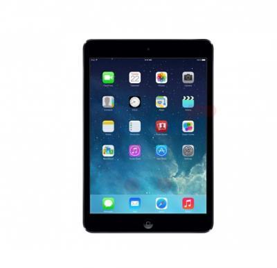 Apple iPad Mini 2, 4G, iOS 7.0.4, 16GB Storage, 7.9 inches Retina Display, Wifi, BT, USB, Grey