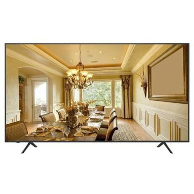 Hisense LED 65 UHD 4K Smart TV, 65A7103F