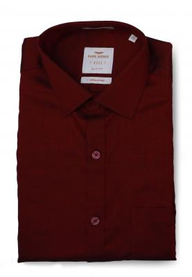 Park Avenue PMSX12185-R8 Mens Shirt