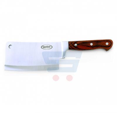 Royalford 6 inch Cleaver Knife - RF4109