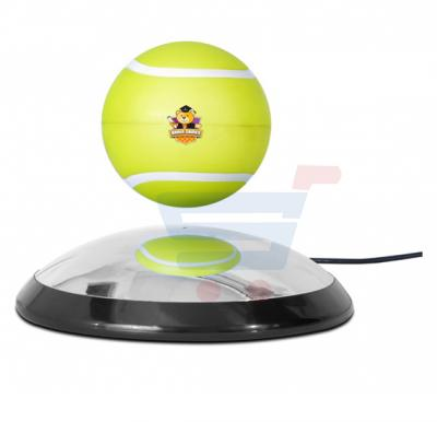 Brain Games Floating Tennis Ball, Floating in the Air-BG-10080