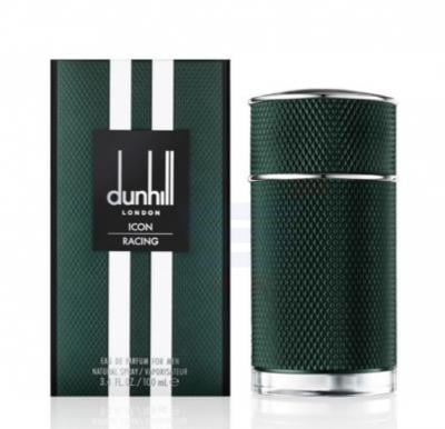 Dunhill London Icon Racing EDP For Men - 100 Ml