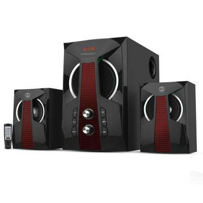 Microdigit Speaker MD802MS