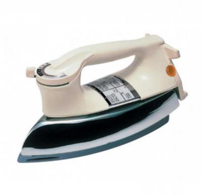 Panasonic Deluxe Automatic Iron, NI22AWT