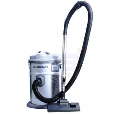 Olsenmark Vacuum Cleaner - OMVC1574