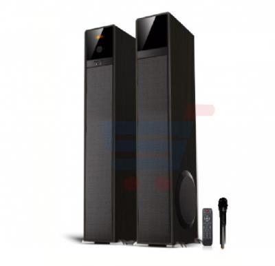 Geepas 2.0 Tower Speaker-GMS8530