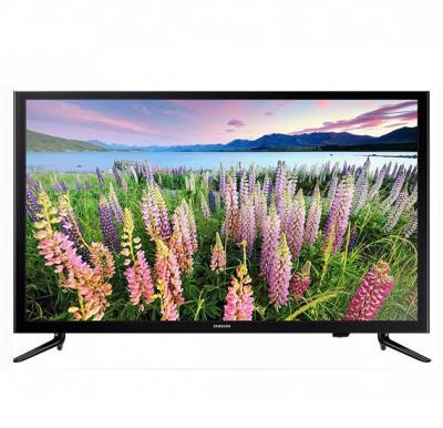 Samsung 40 Inch Full HD Smart LED  TV UA40J5200