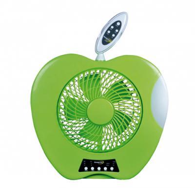 Strong Lite Apple Fan - SGL555FE