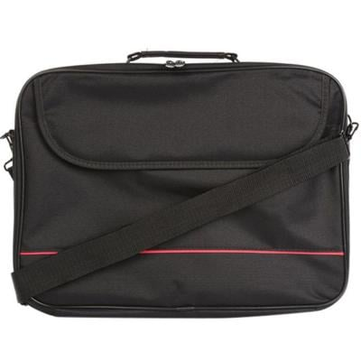 Laptop Bag 15.6-Inch Black