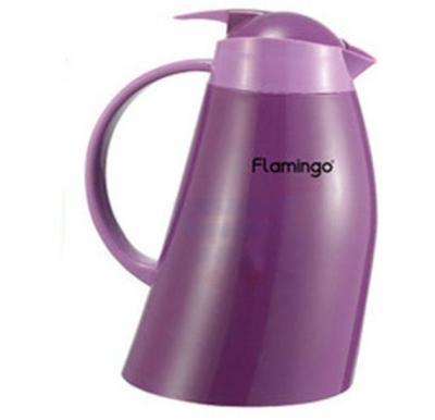 Flamingo Vacuum Jug 0.5L - FL3817VF