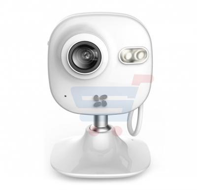 Ezviz Indoor Internet Camera 720P CS-C2mini-31WFR (2.8mm)