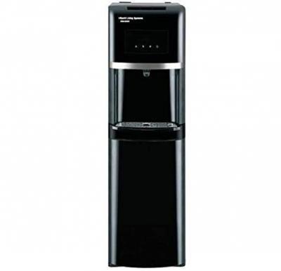 Hitachi Bottom Loading Water Dispenser HWDB30000