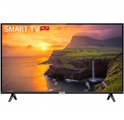 TCL 43inch Full HD Android Smart LED TV, 43S6500
