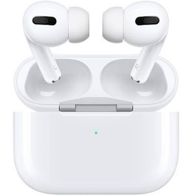 Haino Teko Air3 Bluetooth Wireless Headset Noise Cancelling- White