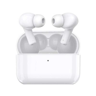 Honor X1 moecen true wireless stereo earbuds