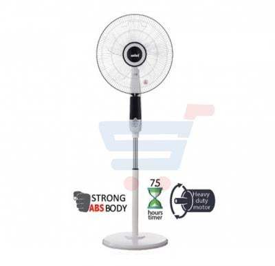 Sanford Stand Fan SF940SFN BS