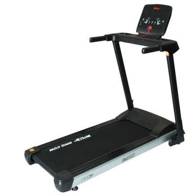 Home Use Treadmill, F1-2000M