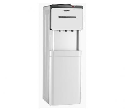 Geepas GWD8355 Hot&Cold  Water Dispenser
