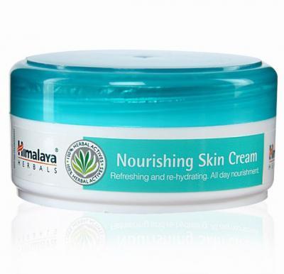 Himalaya Herbals Nourishing Skin Cream 250ml