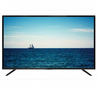 East Point 32 Inch LED Television 1080 Full HD with HDMI & USB Port