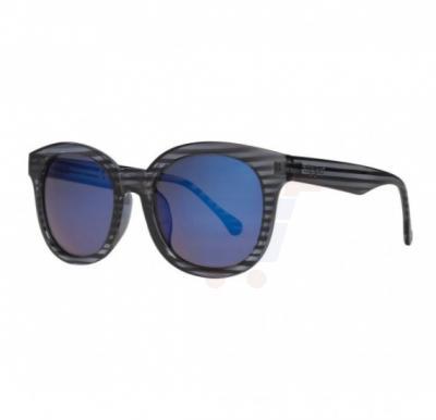 Zippo Sunglasses Striped - OB29-02