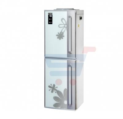 Geepas Hot & Cold Water Dispenser GWD8350