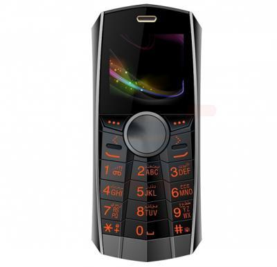 S-Color Buy Mobile Phones Online In UAE   Smartphone Price