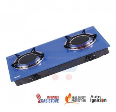 Sanford Infrared Gas Stove SF5351IGC