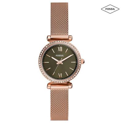 Fossil SP/ES4957 Analog Watch For Women