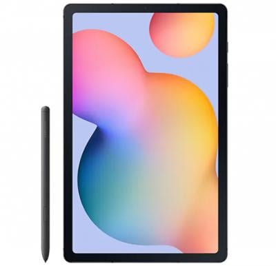 Samsung Galaxy Tab S6 Lite 64GB, 4GB 10.4 -Oxford Grey