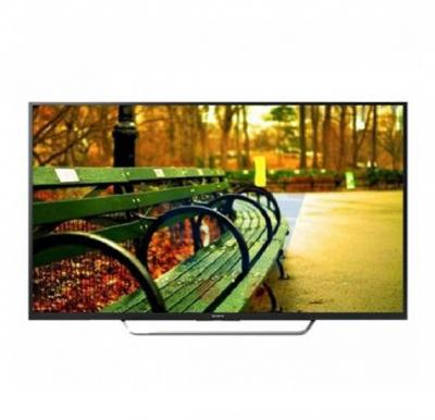 Sony 49 Inch  LED TV KDL49X7000