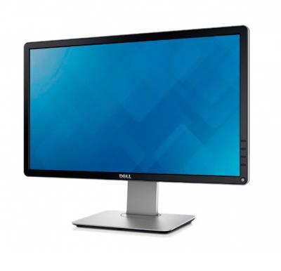 Dell 3020 Desktop, i3-4150, 4GB RAM, 500GB HDD, SHD VGA, 15.6inch , Dos, 18.5inch