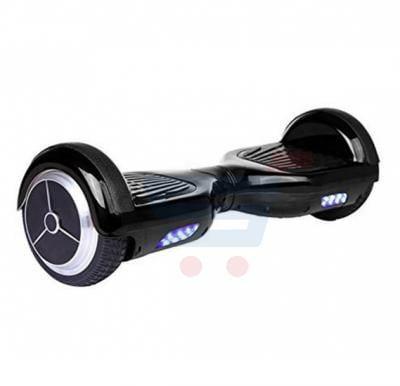 Smart Balance Wheel, Mini Self Balancing Electric Scooter