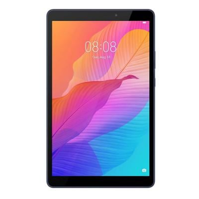 Huawei MatePad T8 8inch Tablet, 2GB RAM, 32GB SSD, LTE, Android - Blue