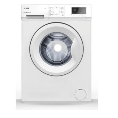Vestel W6104 Front Load Washing Machine 6Kg
