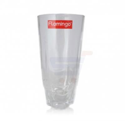 Flamingo Glass Set - FL5600GWC