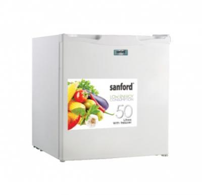 Sanford Refrigerator  - SF1717RF-50.0L