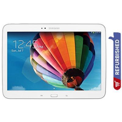 Samsung Galaxy Tab 3 10.1 Inch 16GB 4G White - Refurbished