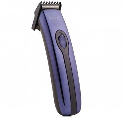 HTC AT-209 Rechargeable Cordless Trimmer for Men