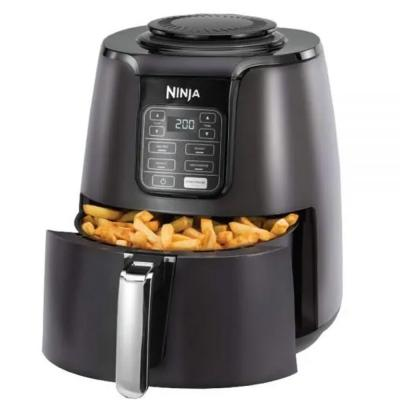 Ninja AF100 Air Fryer
